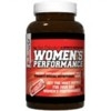 Women's Performance (BioTechUSA) 60 таб.