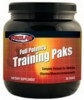 Prolab Nutrition Training Pak
